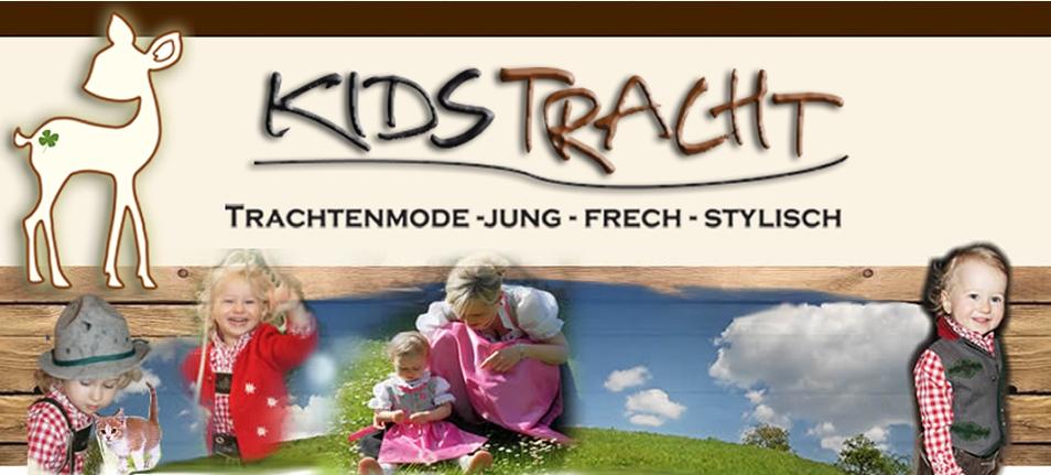 kidstracht
