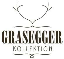 Grasegger